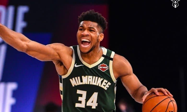 Playoffs este NBA