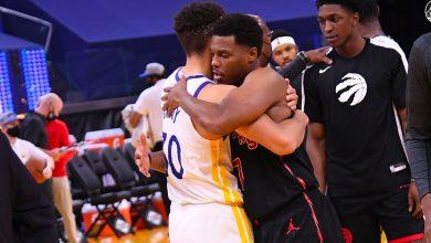 La NBA endurece medidas por COVID-19 y NO suspenderá la temporada