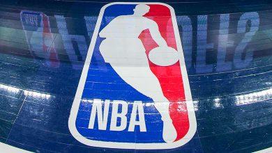 La NBA tendra nueva sede de NBA Academy en México